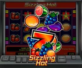 Sizzling Hot Deluxe Download Chomikuj