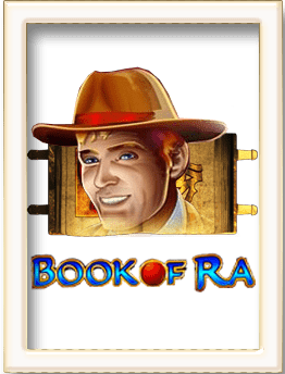 Book Of Ra Miniclip.Ro